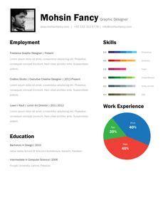 Resume format it fresher doc